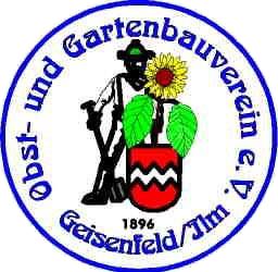 Gartenbauverein Geisenfeld